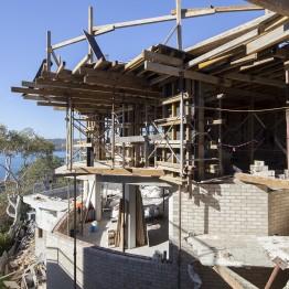 Sydney-Balgowlah-heights-construction-new-build-projectmanagement