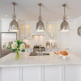 sydney 39 s inner west architects new home design renovations duplex. Black Bedroom Furniture Sets. Home Design Ideas