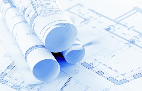 Architectural Design thesiteforeman