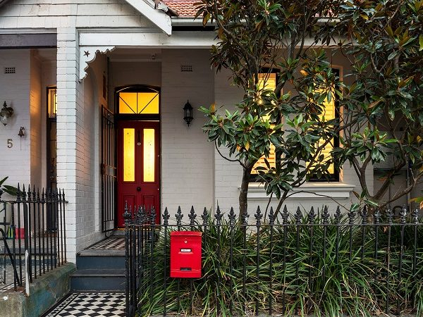 Sydney-Inner-West-Architect-Renovation-and-Rear-Extension-Annadale-Feature-600x450