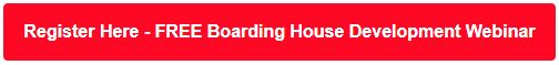 The Site Foreman New Generation Boarding House Webinar button