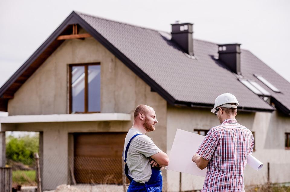 The Site Foreman - HomeBuilder Program Extended to 2021