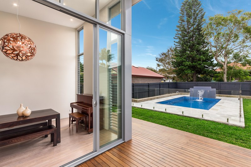 Californian-Bungalow-Renovation-Sydney-After-Garden-with-Pool
