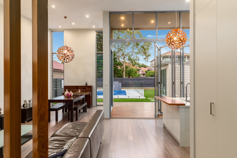 Californian-Bungalow-Renovation-Sydney-After-Living-Room